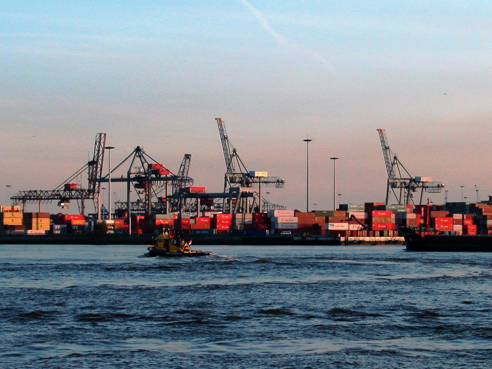 harbour-1490711
