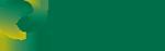logo-eldorado